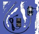 Herramienta-Electrica-motor-110V