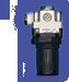 Regulador-de-Presion-de-Aire